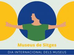Dia Internacional dels Museus