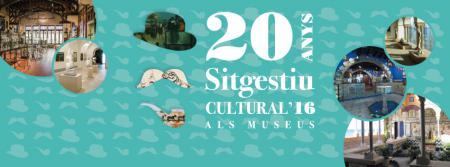 Sitgestiu cultural