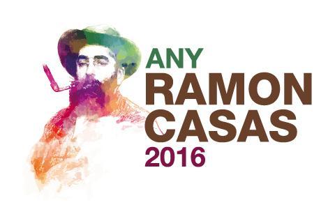 Any Ramon Casas