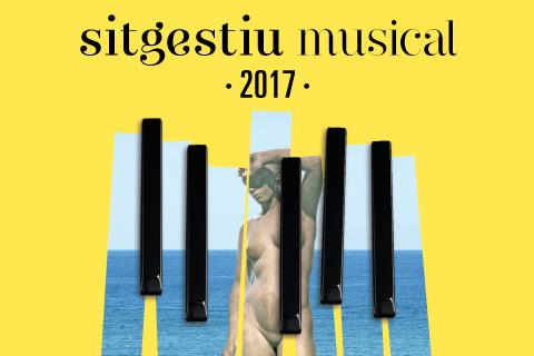 Sitgestiu 2017