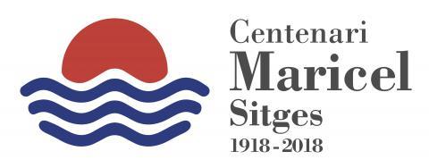 Centenari Maricel