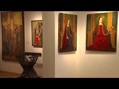 Els Museus de Sitges reobren
