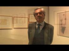Exposició 'Logicofobistes: 1936, el surrealisme com a revolució de l'esperit'