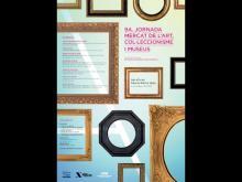 9a Jornada del Mercat de l'art