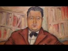 Exposició  'Realisme(s) a Catalunya (1917-1936). Del Picasso clàssic al Dalí surrealista'