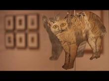 'Ramon Casas, la modernidad anhelada (un recorrido por la exposición)' [Versión CAST]