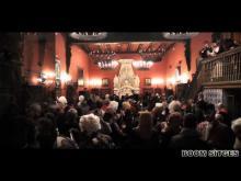 Gran Gala de Venecia 2015 Carnaval Sitges 2015 Gala Benefica HD