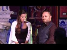 Òpera de Butxaca amb 'Cavalleria Rusticana' (Sitgestiu 2019)