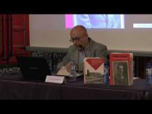 1r Simposi Noucentisme. Comunicacions. 'Josep Aragay, artista i teòric del Noucentisme'.