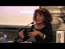 1r Simposi Noucentisme. Comunicacions. 'Sobre Rafael Solanic: un escultor, una biografia'.