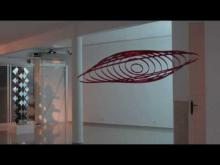 CINETIK !, un recorregut per l'art òptic i cinètic