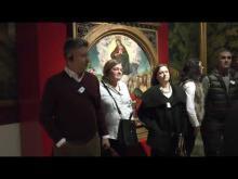 Visita guiada 'Un passeig pel Maricel de Charles Deering'